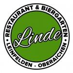 logo_013_klein