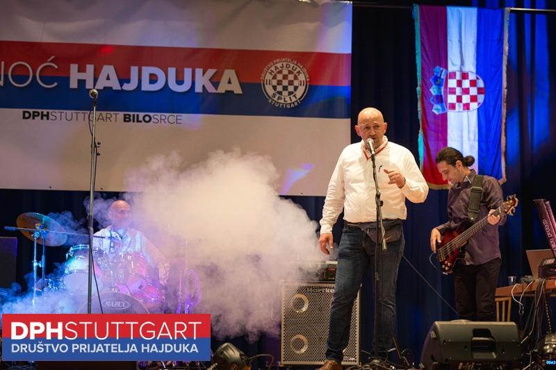 hajduk_split_event_2016-4377