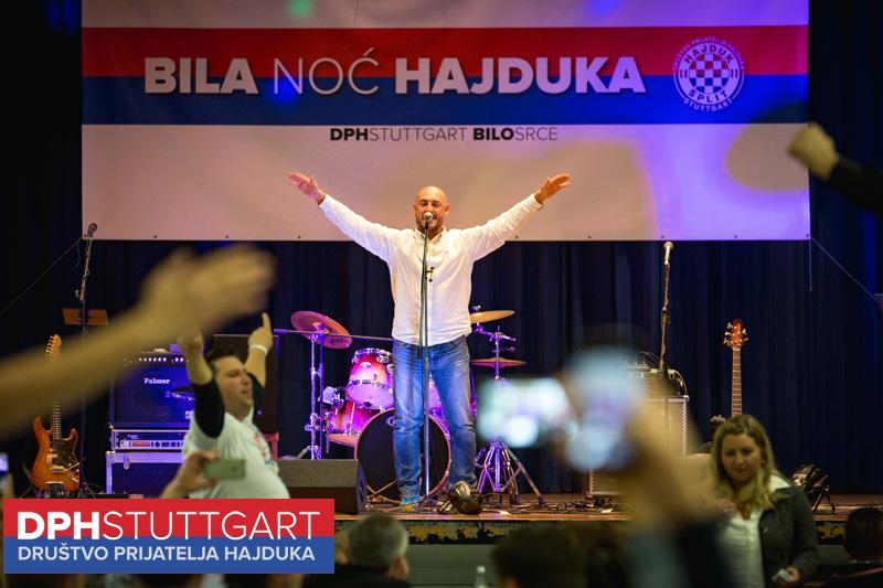 hajduk_split_event_2016-4880