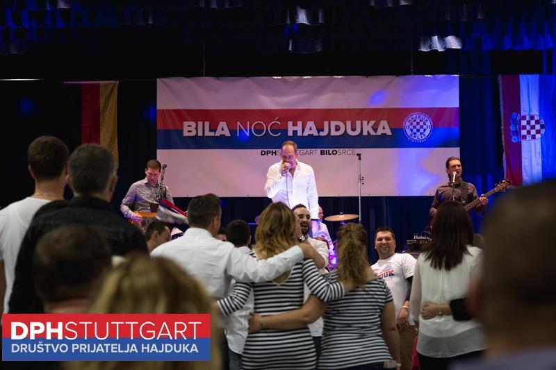 hajduk_split_event_2016-5146